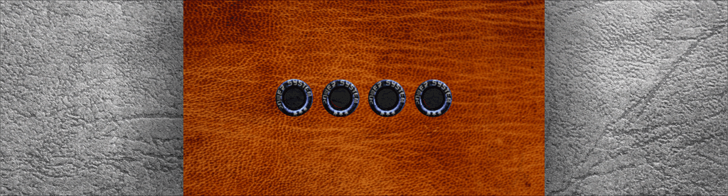 eyelet metal factory  for sell garment button supplier