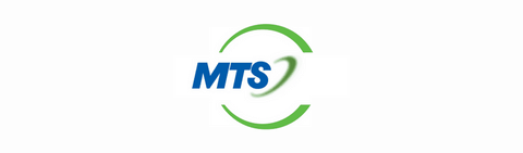 MTS TEST REPORT
